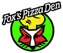 Fox's Pizza Den Russellton